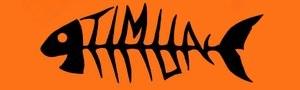 Rock 'n' Net c@ffe TIMUN